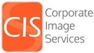 Corporate Image Services
